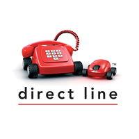 Opinioni Direct Line