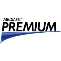 Opinioni Mediaset Premium