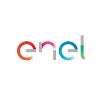 Opinioni Enel