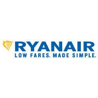 Opinioni Ryanair
