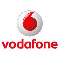 Opinioni Vodafone