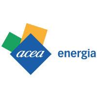Opinioni AceaEnergia