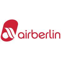 Opinioni AirBerlin