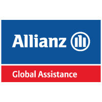 Opinioni Allianz Global Assistance
