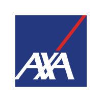 Opinioni Axa Assistance