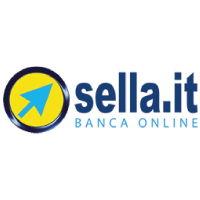 Opinioni Banca Sella