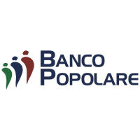 Opinioni Banco Popolare