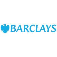 Opinioni Barclays