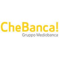 Opinioni CheBanca