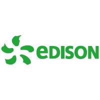 Opinioni Edison