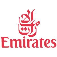 Opinioni Emirates