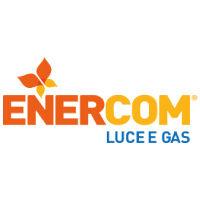 Opinioni Enercom
