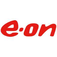 Opinioni Eon