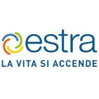 Opinioni Estra