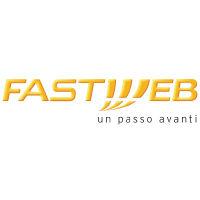 Opinioni Fastweb