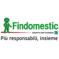 Opinioni Findomestic