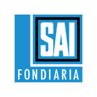 Opinioni Fondiaria Sai