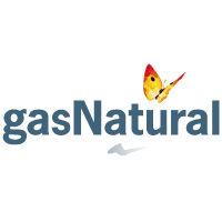 Opinioni GasNatural