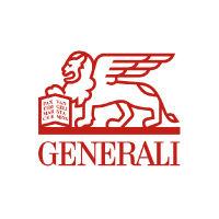 Opinioni Generali Assicurazioni