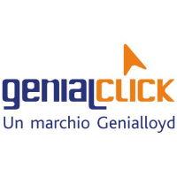 Opinioni GenialClick