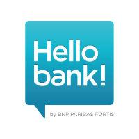 Opinioni HelloBank
