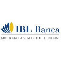 Opinioni IBL Banca
