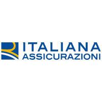 Opinioni Italiana Assicurazioni