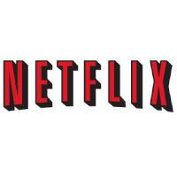 Opinioni Netflix