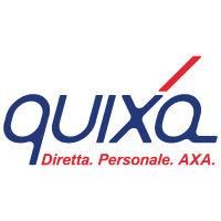 Opinioni Quixa