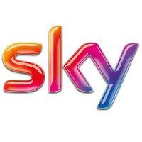 Opinioni Sky