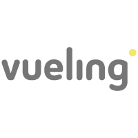 Opinioni Vueling
