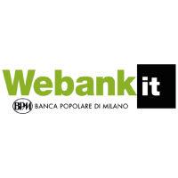 Opinioni Webank