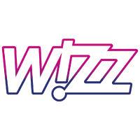 Opinioni WizzAir