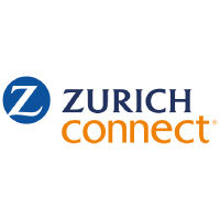 Opinioni Zurich Connect