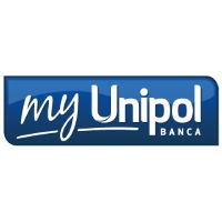 Opinioni My Unipol Banca