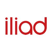 Opinioni Iliad
